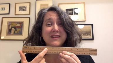 MEASURING AT HOME - English Captions