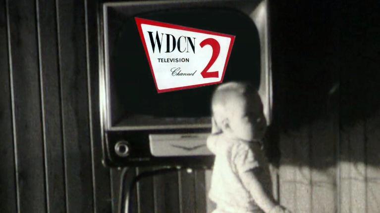 Nashville Public Television: Nashville Public Television   The First 50 Years