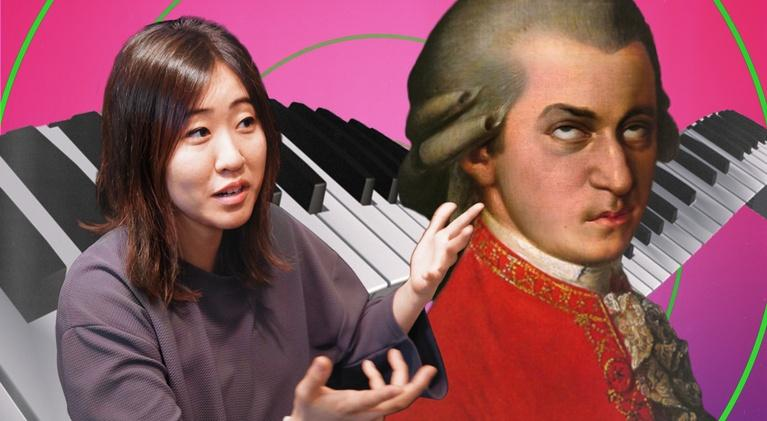 Sound Field: Why Don't Classical Musicians Improvise?
