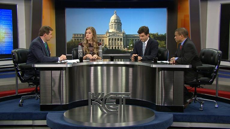 Comment on Kentucky: January 11, 2019
