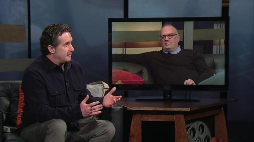 Director's Cut : Director's Cut Wisconsin Film Festival Edition