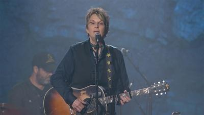 """Mary Gauthier """"I Drink"""""""