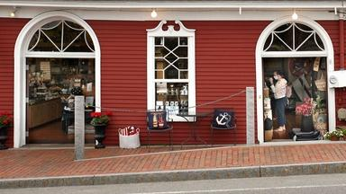 Maine's small biz owners face uncertain future