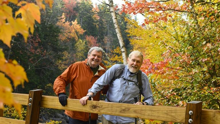 Windows to the Wild: On The Trail With Tom Ryan (Preview)