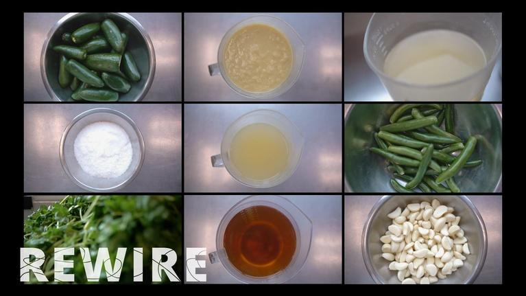 Rewire: This Chutney is Out to Dominate Your Ketchup Obsession