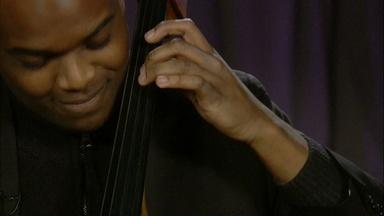 23rd Annual Sphinx Competition/Cass Tech Harp Program