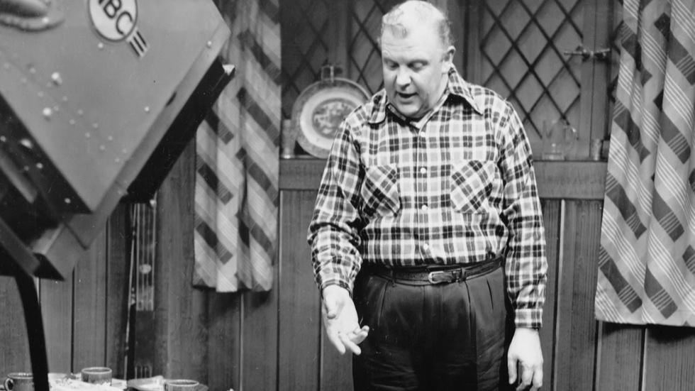 PBS Previews | James Beard: America's First Foodie image