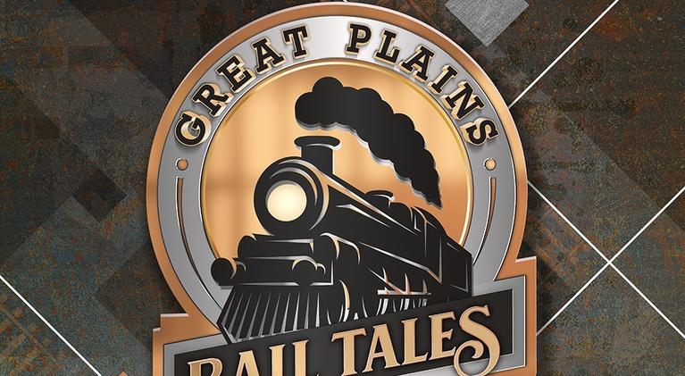 NET Nebraska Presents: Great Plains Rail Tales