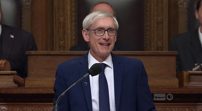 WPT Presents: 2019 State of the State Address