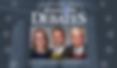 Arkansas PBS Debates