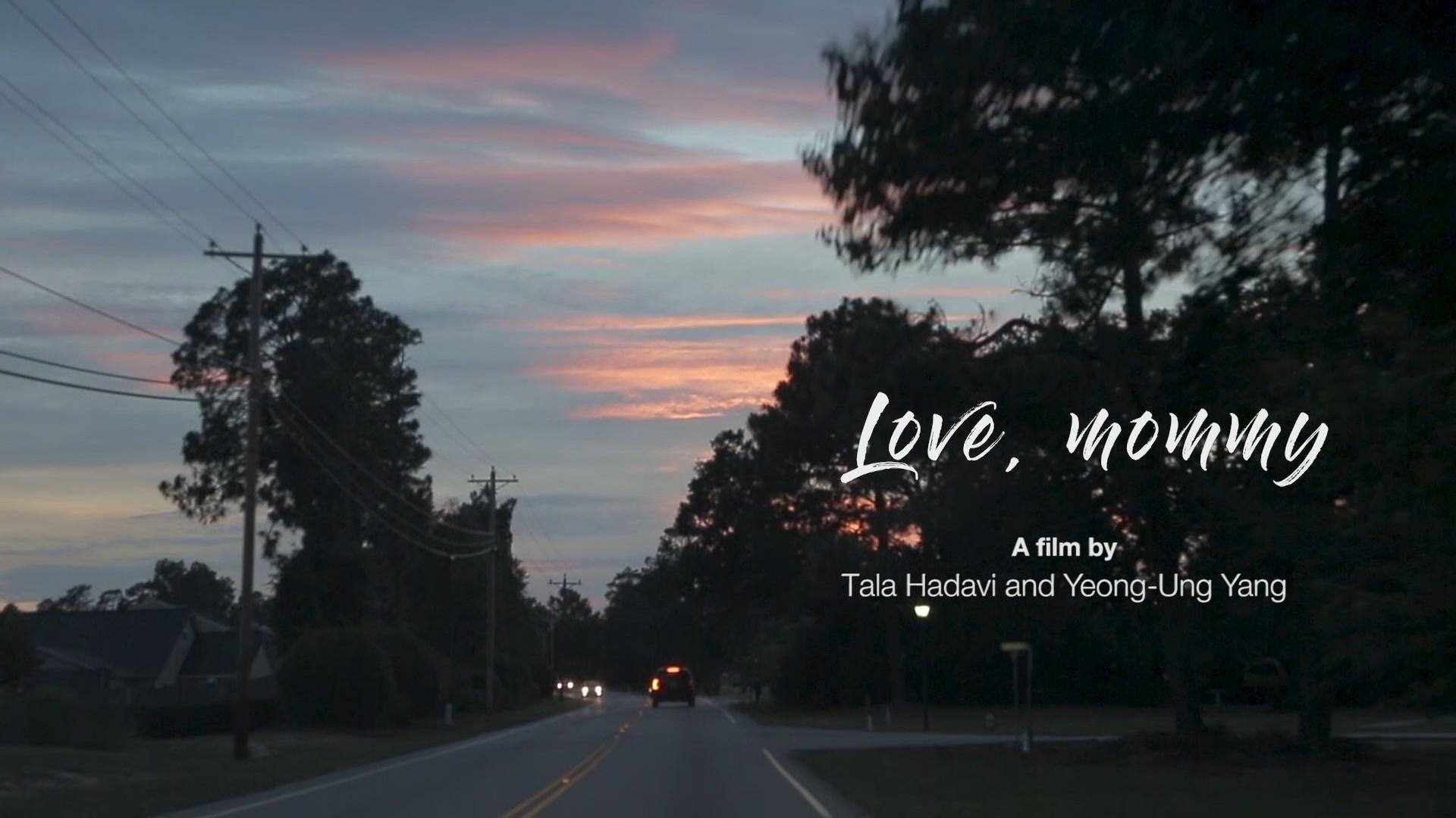 TTC Extra: Love, Mommy Sneak Peak