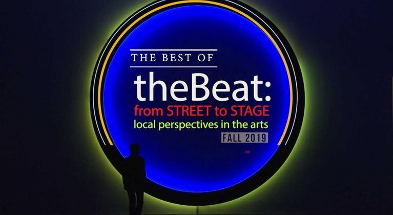 KLRN Specials: Oct. 17, 2019   Best of the Beat