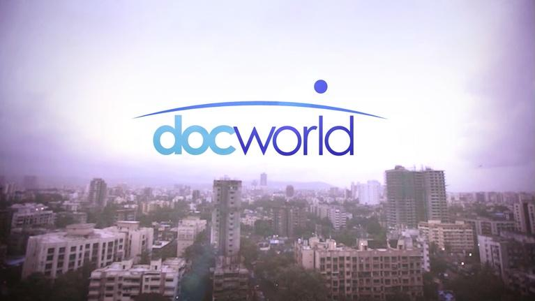 Doc World: Doc World | Season 3 | Fall 2018