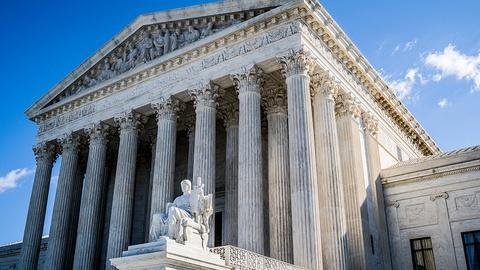 Washington Week -- FULL EPISODE: Brett Kavanaugh's SCOTUS nomination