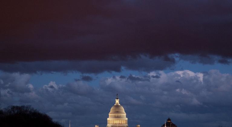 Washington Week | PBS