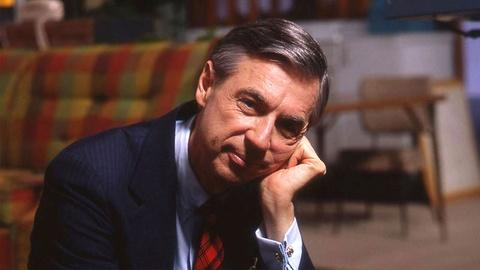 Independent Lens -- Trailer | Won't You Be My Neighbor