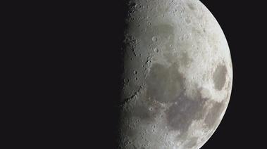 MPT's Moon-a-thon