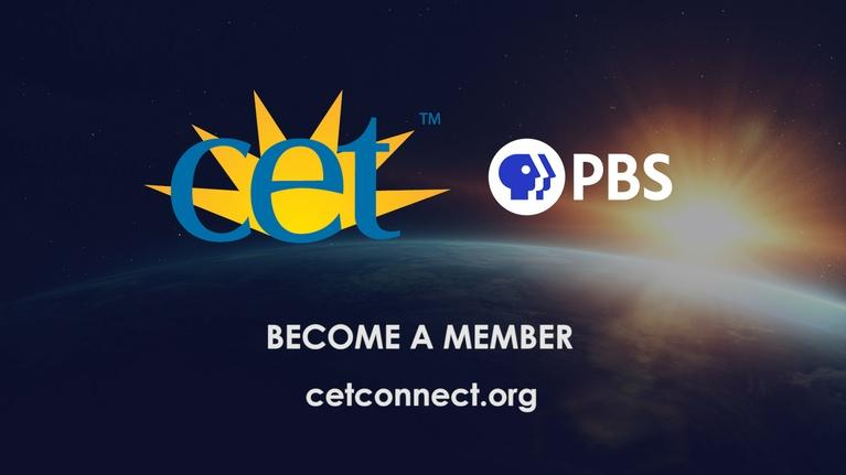 CET Community: Become a Member