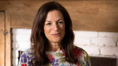 Episode 5 Preview | Ruth Zukerman