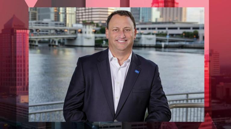 Suncoast Business Forum: September 2019 Preview
