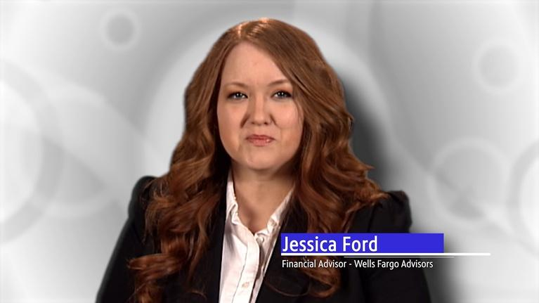 Peoria County Health Department: Jessica Ford | Financial Advisor | COVID-19 Update