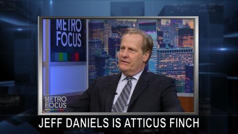 MetroFocus -- MetroFocus: October 22, 2019
