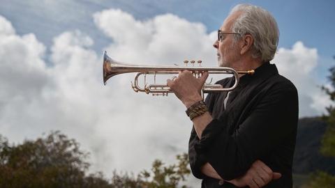 LAaRT -- Herb Alpert