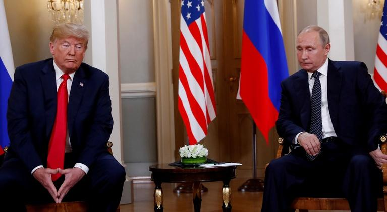 PBS NewsHour: January 14, 2019 - PBS NewsHour full episode