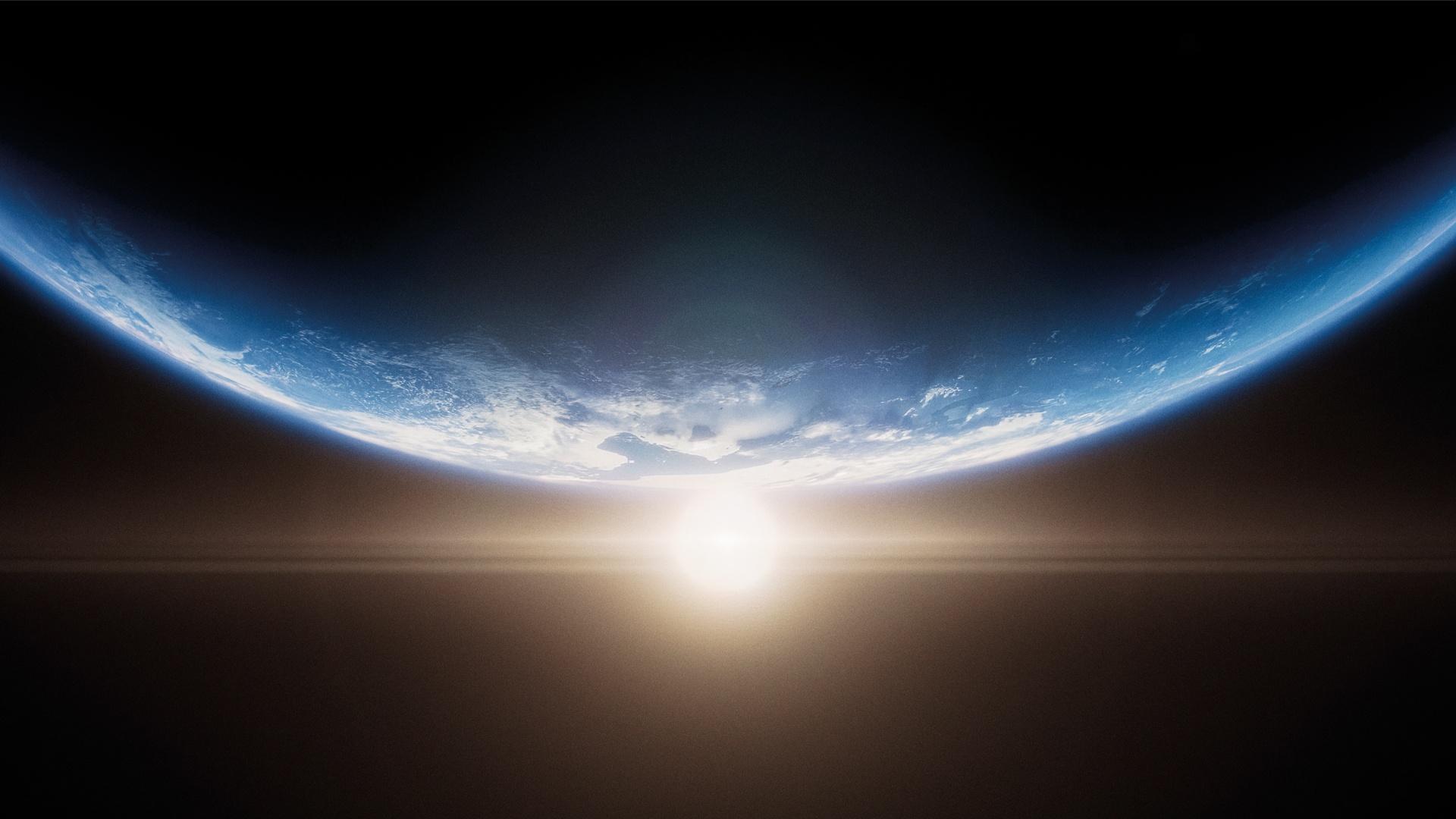 NOVA Universe Revealed: Alien Worlds