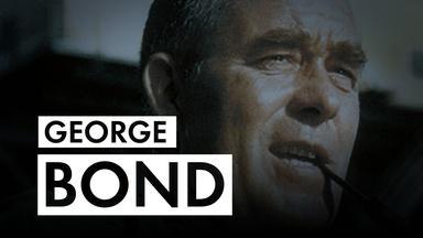 George Bond: Diving Pioneer