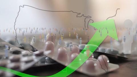 WVIA Special Presentations -- Battling Opioids: Part 4 - Preview