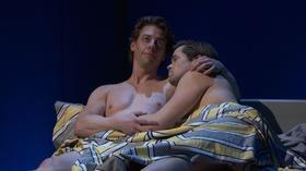 Falsettos | Season 42 Episode 2 | Live From Lincoln Center | PBS