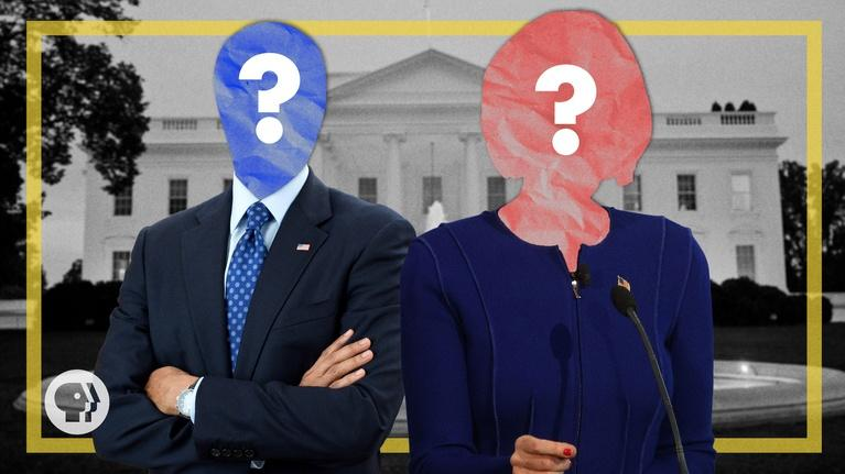 America From Scratch: Should we have a president?