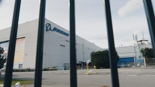 Video thumbnail: FRONTLINE Boeing's Fatal Flaw
