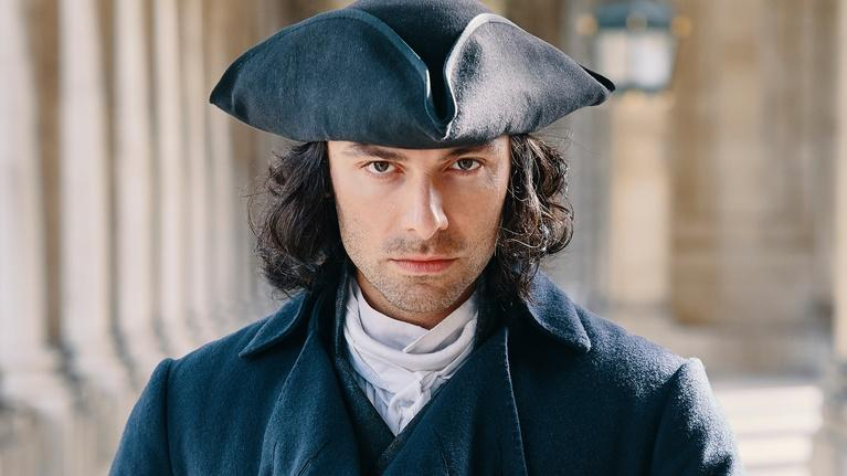Poldark: Ross Poldark: Rebel or Reckless?