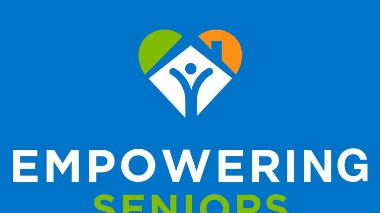 Empowering Seniors: Empowering Seniors Episode 6