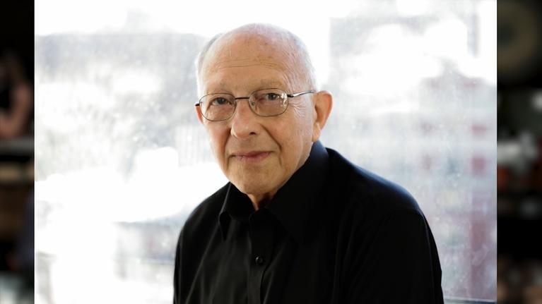 """NYC-ARTS: This Week at Lincoln Center: """"George Crumb at 90"""""""