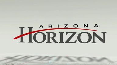 Image result for horizon pbs