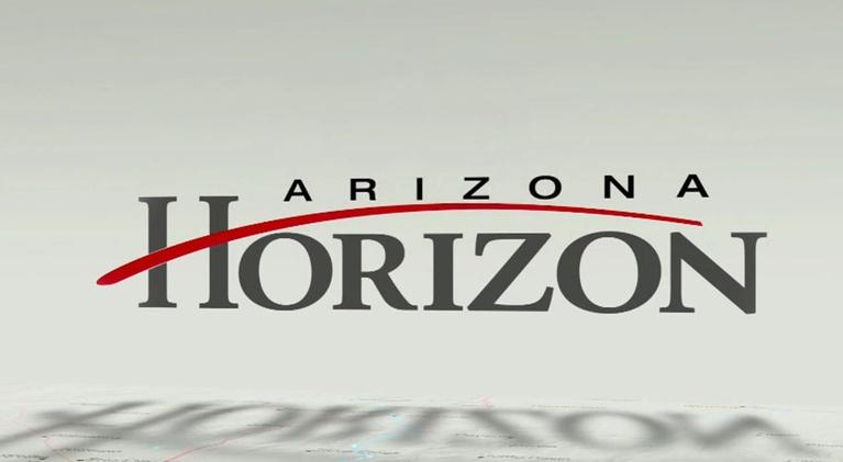 Arizona Horizon: 10-17-19 Art 48, Public interest law group, disability job