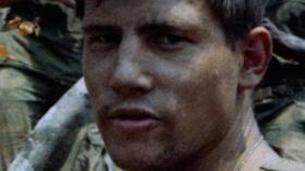 The Vietnam War | Broadcast Version | PBS