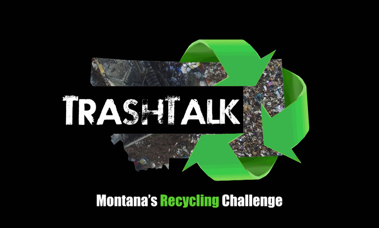 Trash Talk: Montana's Recycling Challenge