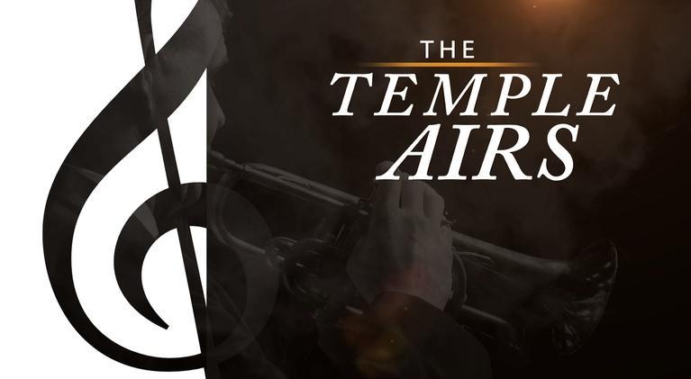 WNIN Documentaries: The Temple Airs