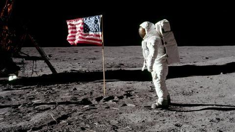 PBS NewsHour -- As NASA pursues ambitious agenda, critics question its cost