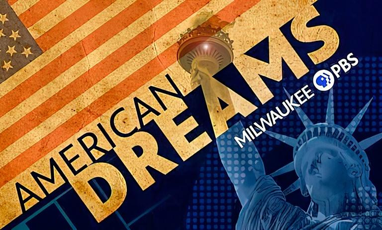 10Thirtysix | The American Dream | 9-16-21