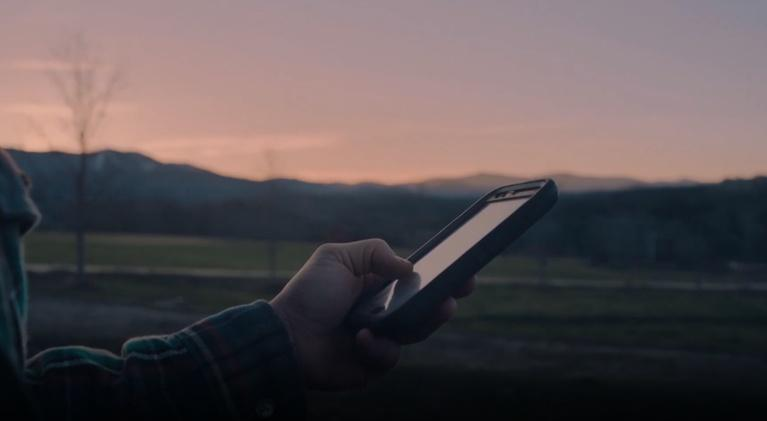 Made Here: The Story of Vermont's Quiet Digital Revolution