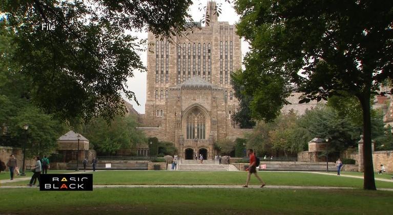 Basic Black: College Debt & Debt Management