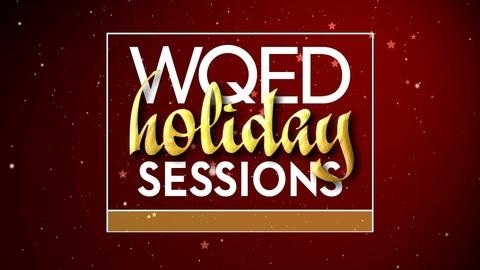 Holiday Sessions Logo