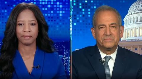 Amanpour and Company -- Mia Love and Russ Feingold on Impeachment and Kamala Harris