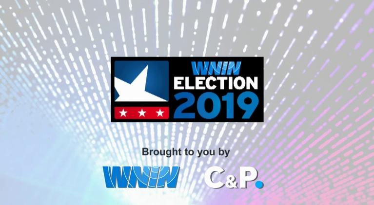 Elections: Evansville City Council At-Large & Mayoral Candidates