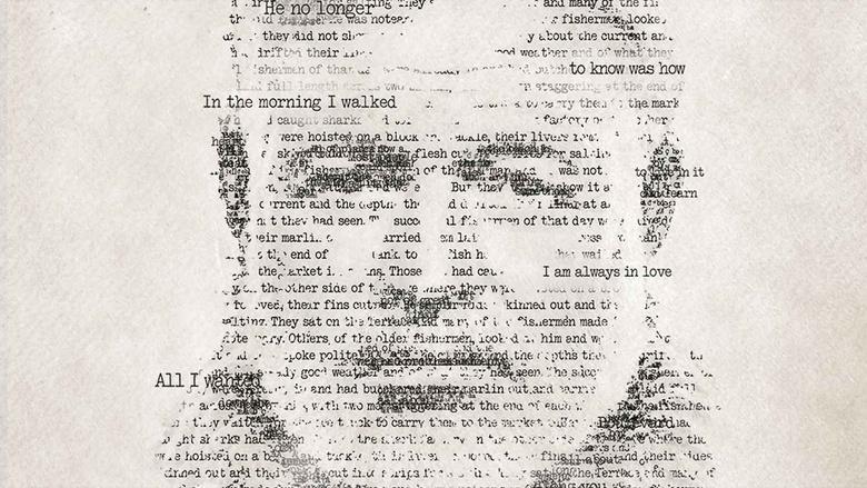Hemingway Image